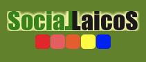 SocialaicoS - Rede Social e Política